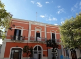 Appartamento in affitto a Capurso, 2 locali, prezzo € 280 | Cambio Casa.it