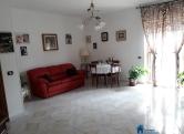Appartamento in vendita a Cellamare, 4 locali, prezzo € 145.000 | CambioCasa.it