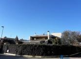 Villa in vendita a Sannicandro di Bari, 5 locali, prezzo € 350.000 | Cambio Casa.it