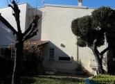 Villa in vendita a Sannicandro di Bari, 5 locali, prezzo € 320.000 | CambioCasa.it