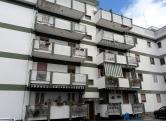 Appartamento in affitto a Capurso, 4 locali, prezzo € 500 | Cambio Casa.it