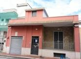 Soluzione Indipendente in vendita a Capurso, 5 locali, prezzo € 280.000 | Cambio Casa.it