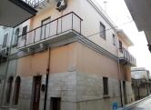 Soluzione Indipendente in vendita a Capurso, 5 locali, prezzo € 255.000 | CambioCasa.it