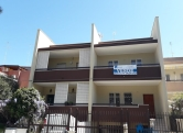 Villa in vendita a Capurso, 5 locali, prezzo € 235.000 | CambioCasa.it