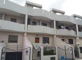 Villa in vendita a Cellamare, 4 locali, prezzo € 198.000 | Cambio Casa.it
