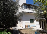 Appartamento in vendita a Capurso, 4 locali, prezzo € 170.000 | CambioCasa.it