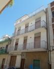 Appartamento in vendita a Capurso, 4 locali, prezzo € 125.000 | CambioCasa.it