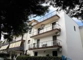 Appartamento in vendita a Cellamare, 3 locali, prezzo € 120.000 | CambioCasa.it
