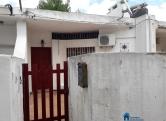 Villa in vendita a Casamassima, 3 locali, prezzo € 90.000 | CambioCasa.it
