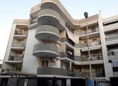 Appartamento in vendita a Capurso, 3 locali, prezzo € 164.000 | CambioCasa.it