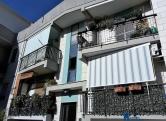 Appartamento in vendita a Cellamare, 3 locali, prezzo € 140.000 | CambioCasa.it