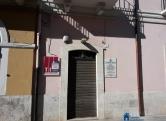 Negozio / Locale in affitto a Capurso, 1 locali, prezzo € 200 | CambioCasa.it
