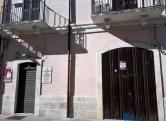 Negozio / Locale in affitto a Capurso, 1 locali, prezzo € 600 | CambioCasa.it