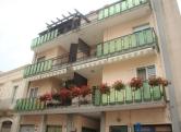 Appartamento in vendita a Capurso, 4 locali, prezzo € 198.000 | Cambio Casa.it