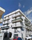 Appartamento in vendita a Capurso, 3 locali, prezzo € 123.000 | Cambio Casa.it