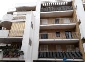 Appartamento in vendita a Capurso, 3 locali, prezzo € 169.000 | Cambio Casa.it