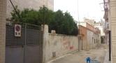 Soluzione Indipendente in vendita a Capurso, 4 locali, prezzo € 130.000 | CambioCasa.it