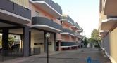 Appartamento in vendita a Cellamare, 3 locali, prezzo € 135.000 | Cambio Casa.it