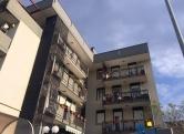 Appartamento in vendita a Capurso, 3 locali, prezzo € 250.000 | Cambio Casa.it