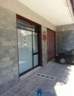 Negozio / Locale in vendita a Capurso, 1 locali, prezzo € 100.000 | Cambio Casa.it
