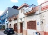Soluzione Indipendente in vendita a Capurso, 3 locali, prezzo € 150.000 | CambioCasa.it