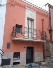 Soluzione Indipendente in affitto a Capurso, 3 locali, prezzo € 400 | Cambio Casa.it
