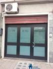 Negozio / Locale in affitto a Capurso, 1 locali, prezzo € 550 | Cambio Casa.it