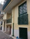 Appartamento in affitto a Capurso, 3 locali, prezzo € 430 | Cambio Casa.it