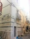 Soluzione Indipendente in vendita a Capurso, 3 locali, prezzo € 80.000 | CambioCasa.it