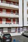 Appartamento in affitto a Capurso, 2 locali, prezzo € 415 | Cambio Casa.it