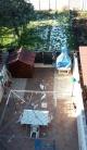 Villa in vendita a Capurso, 5 locali, prezzo € 258.000 | Cambio Casa.it