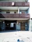 Appartamento in vendita a Capurso, 1 locali, prezzo € 39.000 | CambioCasa.it