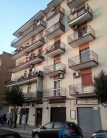 Appartamento in vendita a Capurso, 3 locali, prezzo € 157.000 | CambioCasa.it