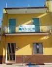 Soluzione Indipendente in vendita a Capurso, 5 locali, prezzo € 185.000 | CambioCasa.it