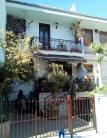 Villa in vendita a Capurso, 5 locali, prezzo € 258.000 | CambioCasa.it