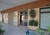 Negozio / Locale in affitto a Capurso, 1 locali, prezzo € 750 | Cambio Casa.it