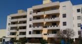 Appartamento in vendita a Capurso, 3 locali, prezzo € 158.000 | CambioCasa.it