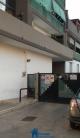 Box / Garage in vendita a Capurso, 1 locali, prezzo € 22.000 | CambioCasa.it
