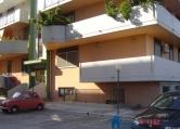 Ufficio / Studio in vendita a Capurso, 2 locali, prezzo € 52.000 | Cambio Casa.it