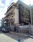 Box / Garage in vendita a Capurso, 1 locali, prezzo € 37.000 | CambioCasa.it