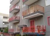 Appartamento in vendita a Capurso, 3 locali, prezzo € 108.000 | CambioCasa.it
