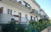 Soluzione Semindipendente in vendita a Cellamare, 4 locali, prezzo € 190.000 | Cambio Casa.it