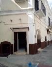 Negozio / Locale in affitto a Capurso, 1 locali, prezzo € 300 | CambioCasa.it