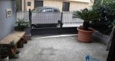 Appartamento in vendita a Cellamare, 2 locali, prezzo € 42.000 | Cambio Casa.it