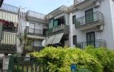 Appartamento in vendita a Cellamare, 3 locali, prezzo € 118.000 | Cambio Casa.it