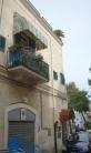 Soluzione Indipendente in vendita a Capurso, 3 locali, prezzo € 119.000 | CambioCasa.it