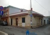 Soluzione Indipendente in vendita a Cellamare, 4 locali, prezzo € 160.000 | CambioCasa.it