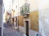 Soluzione Indipendente in vendita a Capurso, 2 locali, prezzo € 50.000 | Cambio Casa.it