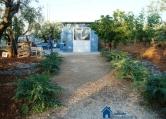Terreno Edificabile Residenziale in vendita a Capurso, 1 locali, prezzo € 30.000 | CambioCasa.it