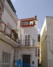 Soluzione Indipendente in vendita a Capurso, 3 locali, prezzo € 70.000 | Cambio Casa.it